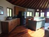 5498-C Puulima Rd - Photo 19
