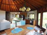 5498-C Puulima Rd - Photo 20
