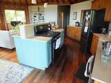 5498-C Puulima Rd - Photo 22