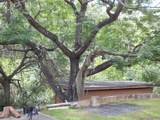 5498-C Puulima Rd - Photo 27
