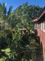 5498-C Puulima Rd - Photo 29
