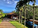 5498-C Puulima Rd - Photo 4