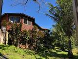 5498-C Puulima Rd - Photo 8
