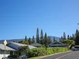 75-233 Nani Kailua Dr - Photo 1