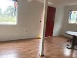 92-8823 Bamboo Ln - Photo 6
