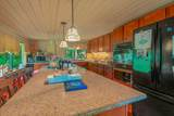4797 Alaeke Rd - Photo 13