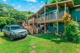 4797 Alaeke Rd - Photo 3