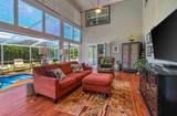 6103 Olohena Rd - Photo 15