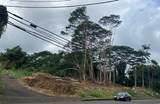 245 Wainaku St - Photo 1