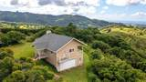 5495-A Puulima Rd - Photo 15