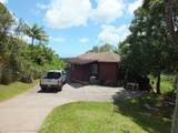 5498-C Puulima Rd - Photo 14