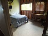 5498-C Puulima Rd - Photo 24