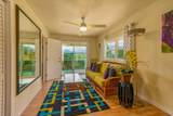 6103 Olohena Rd - Photo 16