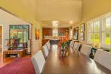 6103 Olohena Rd - Photo 17