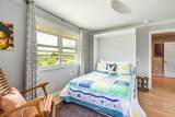 6103 Olohena Rd - Photo 19