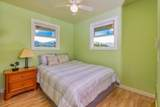 6103 Olohena Rd - Photo 20