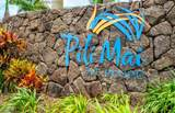 2611 Kiahuna Plantation Dr - Photo 1