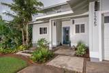 1225 Nohea St - Photo 8