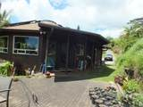 5498-C Puulima Rd - Photo 17
