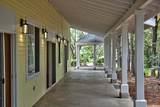 71-1365 Puu Kamanu Ln - Photo 22