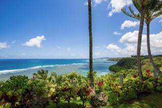 3720 Kamehameha Rd #C, Princeville, HI 96722 (MLS #295861) :: Elite Pacific Properties