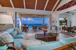 3559 Kaweonui Rd, Princeville, HI 96722 (MLS #603203) :: Elite Pacific Properties