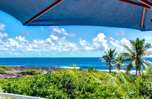 14-5048 Waiopae Rd, Pahoa, HI 96778 (MLS #602446) :: Aloha Kona Realty, Inc.