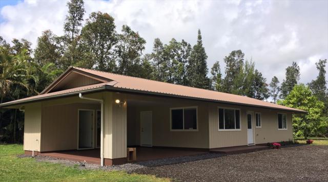 11-3257 Pikake St, Mountain View, HI 96771 (MLS #603385) :: Aloha Kona Realty, Inc.
