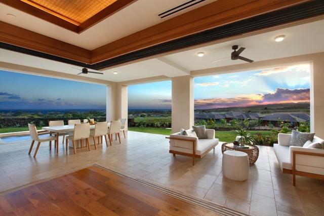 2823 Ala Pualeikukui St, Koloa, HI 96756 (MLS #606225) :: Elite Pacific Properties