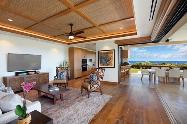 2823 Ala Pualeikukui St, Koloa, HI 96756 (MLS #606226) :: Elite Pacific Properties