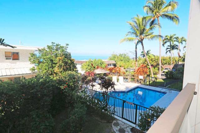 77-301 Noelani Wy, Kailua-Kona, HI 96740 (MLS #609392) :: Aloha Kona Realty, Inc.