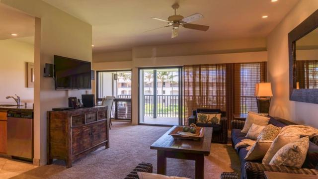 1565 Pee Rd, Koloa, HI 96756 (MLS #609475) :: Aloha Kona Realty, Inc.