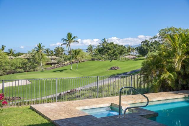 68-1025 N Kaniku Dr, Kamuela, HI 96743 (MLS #609557) :: Elite Pacific Properties