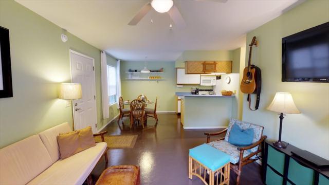 68-3831 Lua Kula St, Waikoloa, HI 96738 (MLS #609566) :: Elite Pacific Properties