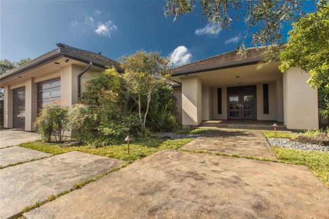 4373 Kauila St, Lihue, HI 96766 (MLS #609713) :: Kauai Exclusive Realty