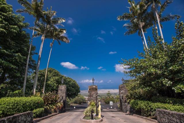 Address Not Published, Kailua-Kona, HI 96740 (MLS #609846) :: Aloha Kona Realty, Inc.