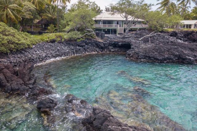 83-520 Keawaiki Rd, Kealakekua, HI 96750 (MLS #610069) :: Elite Pacific Properties