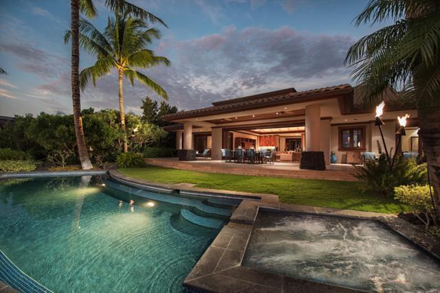 68-1052 Pauoa Wy, Kamuela, HI 96743 (MLS #610184) :: Elite Pacific Properties