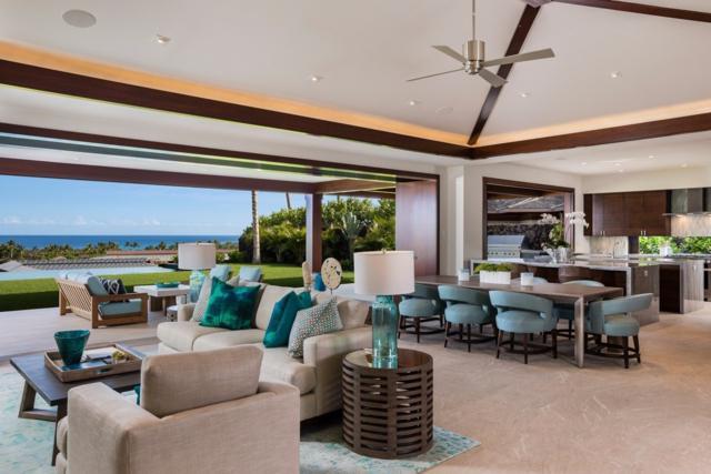 72-3066 Maniniowali Dr, Kailua-Kona, HI 96740 (MLS #610261) :: Elite Pacific Properties