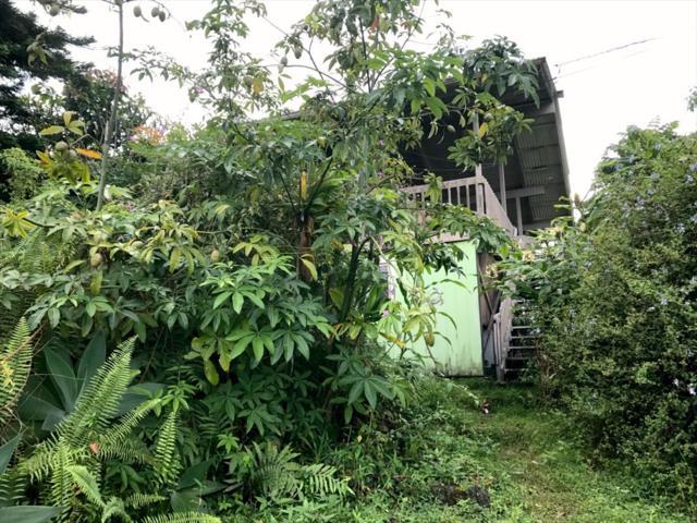 78-1154 Bishop Rd, Holualoa, HI 96725 (MLS #610319) :: Elite Pacific Properties