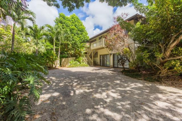 185 Kahawai Pl, Kapaa, HI 96746 (MLS #610531) :: Kauai Exclusive Realty