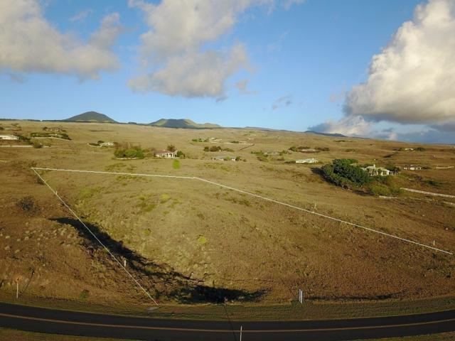 Address Not Published, Kamuela, HI 96743 (MLS #610536) :: Aloha Kona Realty, Inc.
