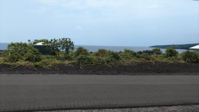 Kai Ave, Captain Cook, HI 96704 (MLS #610539) :: Elite Pacific Properties