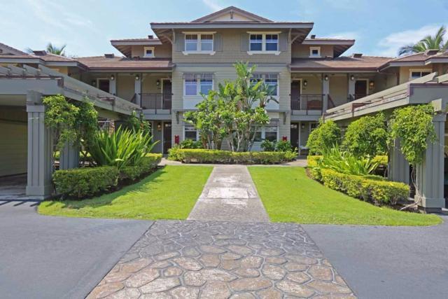 69-1033 Nawahine Pl, Waikoloa, HI 96738 (MLS #610542) :: Aloha Kona Realty, Inc.
