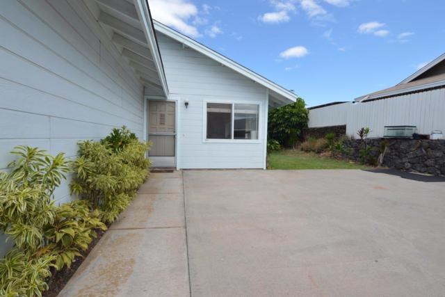 68-3635 W Makuahine St, Waikoloa, HI 96738 (MLS #610551) :: Elite Pacific Properties