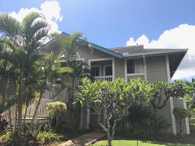 1970 Hanalima St, Lihue, HI 96766 (MLS #610692) :: Kauai Exclusive Realty