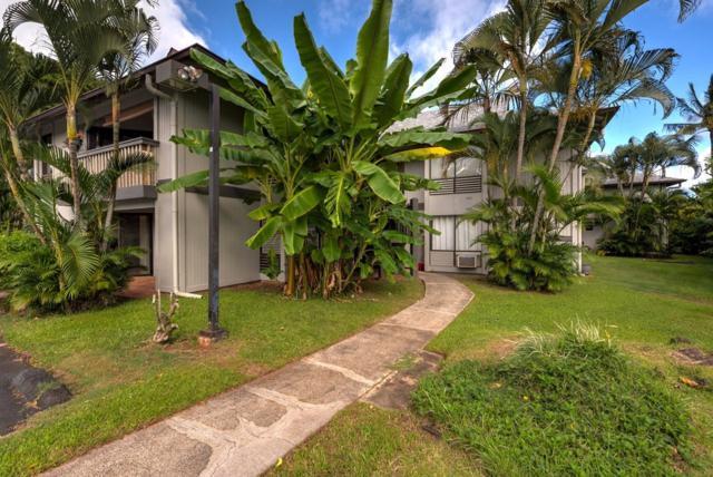 4121 Rice St, Lihue, HI 96766 (MLS #610795) :: Kauai Exclusive Realty
