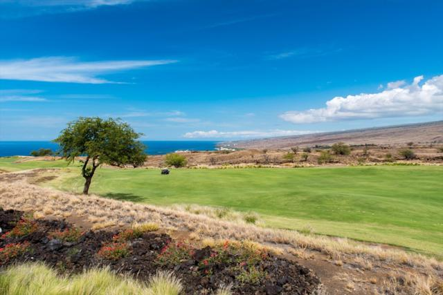 62-3600 Amaui Drive, Kamuela, HI 96743 (MLS #610900) :: Elite Pacific Properties