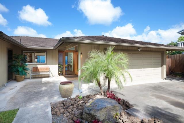 73-4328 Pia Place, Kailua-Kona, HI 96740 (MLS #610937) :: Aloha Kona Realty, Inc.