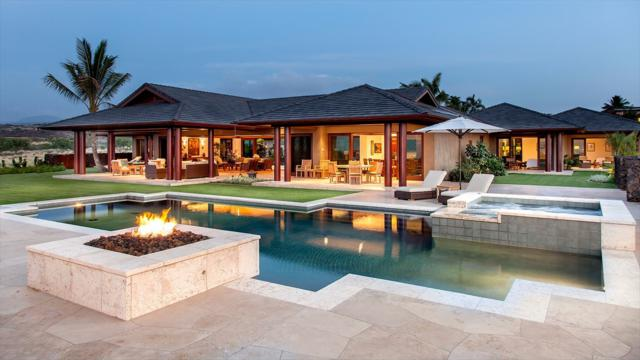 72-3122 Mauu Pili Pl, Kailua-Kona, HI 96740 (MLS #611026) :: Elite Pacific Properties